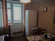 Трёхкомнатная квартира в Пущино, Купить квартиру в Пущино по недорогой цене, ID объекта - 320786953 - Фото 4