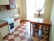 В продаже 2-комнатная квартира г. Щелково, ул. Комсомольская, д. 22 - Фото 2