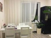 2 комнатная квартира на ул. Гагарина, Купить квартиру в Калининграде по недорогой цене, ID объекта - 318903108 - Фото 4