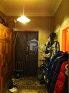 Продажа квартиры, Котельническая наб., Продажа квартир в Москве, ID объекта - 333112760 - Фото 12