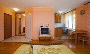 4 000 Руб., Сдается комната в двухкомнатной квартире, Аренда комнат в Кургане, ID объекта - 700730638 - Фото 4