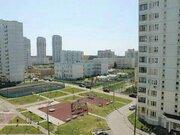Сдаю квартиру в Бутово - Фото 2