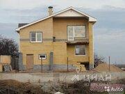 Продажа дома, Большая Ельня, Кстовский район