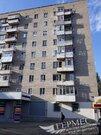 Продажа квартир в Воронежской области