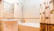 Срочно сдам квартиру в хорошем состоянии на длительный срок, Аренда квартир в Дорогобуже, ID объекта - 330853326 - Фото 5