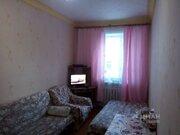 Комната Курганская область, Курган ул. Коли Мяготина, 117 (15.0 м)