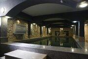 Абхазия. Сухум. Новый 4-х этажный современный гостиничный комплекс., Готовый бизнес Сухум, Абхазия, ID объекта - 100044072 - Фото 8