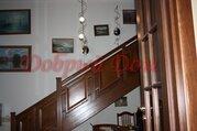 Великолепная квартира в историческом районе Пятницкая улица, дом 37 - Фото 2