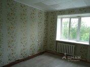 Комната Владимирская область, Владимир Судогодское ш, 31 (13.0 м)