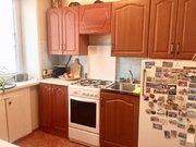 Продам 2-к квартиру, Пущино г, микрорайон В 12, Купить квартиру в Пущино по недорогой цене, ID объекта - 325477366 - Фото 18