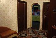 3 комнатная квартира, ул. Тепличная 11 а