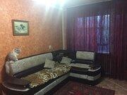 1-к квартира ул. Павловский тракт, 138, Купить квартиру в Барнауле по недорогой цене, ID объекта - 321551696 - Фото 4