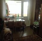 Продажа 4-комнатной квартиры, улица Чапаева 14/26, Купить квартиру в Саратове по недорогой цене, ID объекта - 320459914 - Фото 7
