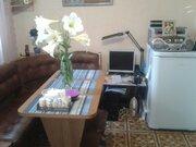Продам квартиру на Минской, Продажа квартир в Иваново, ID объекта - 321697042 - Фото 6