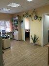 Бизнес-центр в г. Приозерск, Продажа офисов в Приозерске, ID объекта - 600574572 - Фото 7