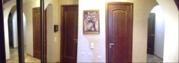 Продажа квартиры, Севастополь, Античный Проспект, Купить квартиру в Севастополе по недорогой цене, ID объекта - 321554965 - Фото 3