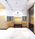 Элитная 2 комн квартира высшего уровня на 11 этаже в ЖК Аристократ! - Фото 5