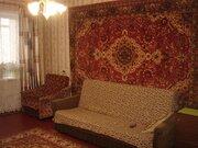 Однокомнатная квартира в пгт.Белоозерский Воскресенкого района - Фото 1