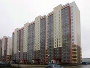 Продажа квартиры, Томск, Улица Нефтяная