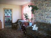 Трехкомнатная, город Саратов, Купить квартиру в Саратове по недорогой цене, ID объекта - 319566966 - Фото 6
