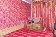 Сдается 3-х комнатная квартира Советский р-н Еременко 85 - Фото 4