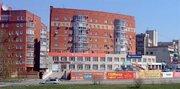 Аренда офиса, Кемерово, Октябрьский пр-кт.