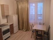 Квартира, Павла Шаманова, д.17