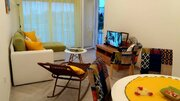 Двухкомнатные семейные апартаменты в Илино (Бар) - Фото 4