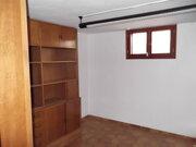 Дом вилла в Беникасмме, Продажа домов и коттеджей Кастельон, Испания, ID объекта - 503435477 - Фото 8