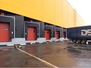 Складской комплекс на Новорижском шоссе, Продажа складов в Красногорске, ID объекта - 900097009 - Фото 1