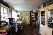Продажа дома, Елизаветино, Гатчинский район, Пос. Елизаветино - Фото 4