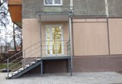 Сдается в аренду торговая площадь г Тула, ул Металлургов, д 61, кв 2 - Фото 3