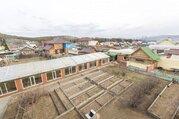 Продажа дома, Улан-Удэ, Ул. Егорова, Купить дом в Улан-Удэ, ID объекта - 504441134 - Фото 18