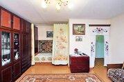 1 500 000 Руб., 1-ая квартира с земельным участка, Купить квартиру в Ялуторовске по недорогой цене, ID объекта - 322467281 - Фото 5
