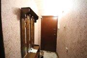 Улица Опытная 4; 2-комнатная квартира стоимостью 10000 в месяц город .