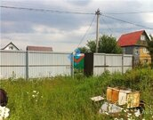 Участок в с.Лебяжий, Земельные участки Лебяжий, Уфимский район, ID объекта - 201524015 - Фото 1