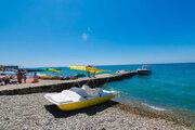 Срочная продажа гостиницы, Продажа помещений свободного назначения в Сочи, ID объекта - 900447429 - Фото 12