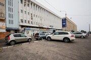 Аренда ПСН в Волгограде