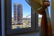 Продажа квартиры, м. Комендантский проспект, Туристская ул. 23, Купить квартиру в Санкт-Петербурге по недорогой цене, ID объекта - 320698704 - Фото 6