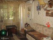 Квартира 2-комнатная Энгельс, Центр, ул Петровская, Купить квартиру в Энгельсе по недорогой цене, ID объекта - 316343691 - Фото 2