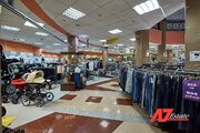 Аренда магазина 697 кв.м , м. Ул. Ак. Янгеля - Фото 4