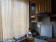 6 300 000 Руб., Продам 3к. квартиру. Белы Куна ул., Купить квартиру в Санкт-Петербурге по недорогой цене, ID объекта - 318780605 - Фото 5