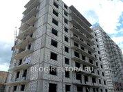 Продажа квартиры, Саратов, Ул. 2-й Совхозный проезд - Фото 3