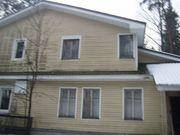 Двухэтажный дом для постоянного проживания в 7 км. от Санкт-Петербурга - Фото 2