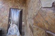 Продажа дома, Конаковский район, Плоски, Продажа домов и коттеджей в Конаковском районе, ID объекта - 502388392 - Фото 3