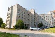 Продажа квартиры, Краснообск, Новосибирский район, Краснообск пос - Фото 5