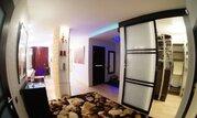 Сдается замечательная 3-хкомнатная квартира в Центре, Аренда квартир в Екатеринбурге, ID объекта - 317940674 - Фото 11