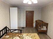 Двушка с раздельными комнатами в г. Раменское! - Фото 2