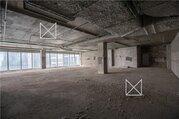 11 Продажа Офисного Помещения Город Столиц Северный Блок 596,3 кв. м.