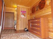 Продам дом с баней, гаражом и большим участком! - Фото 5